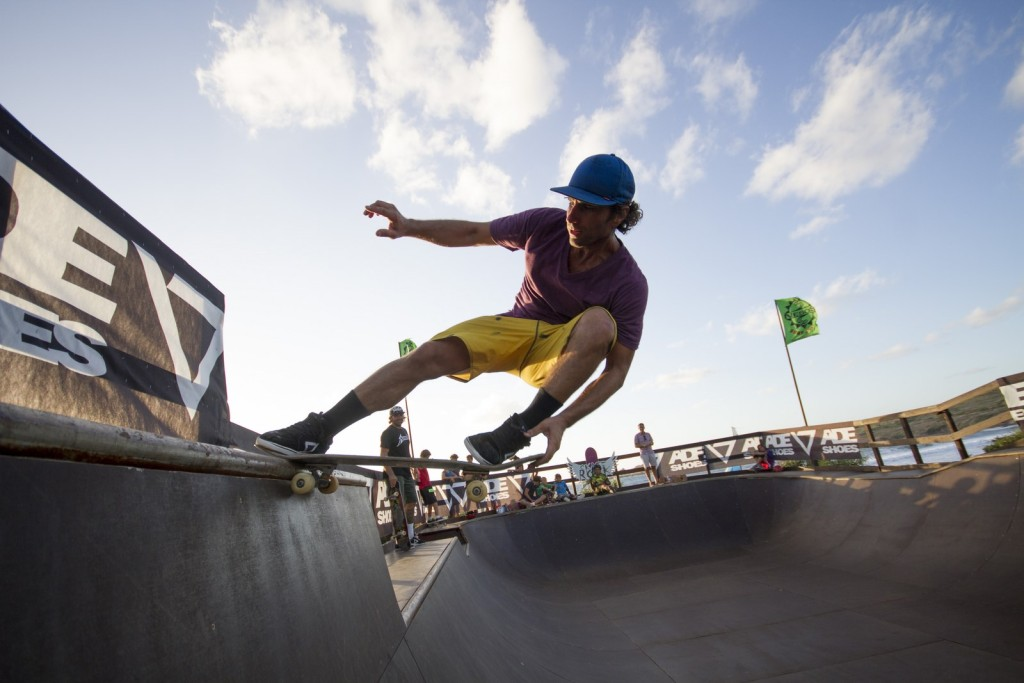 Skate Rock Marinedda_2014_low_29 (1)