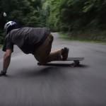Comet Skateboards Will Seal in North Carolina