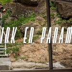 Kink BMX in Panama City, Panama