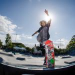 Malmö Ultra Bowl Sibbarp Highlights & Photogallery