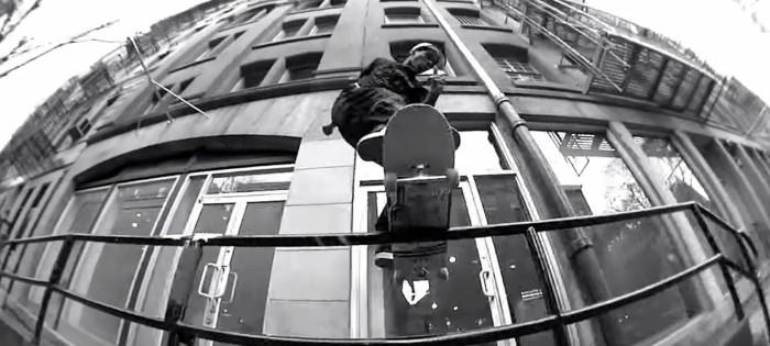 adidas Skateboarding Superstar ADV