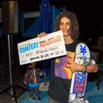 STREET JUNGLE CONTEST 2015 – Photo & Video report!