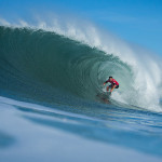 Quiksilver Pro France 2015 – Day 1 Highlights