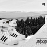 adidas Snowboarding | Superstar Snow