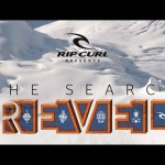Rip Curl The Search - Revel