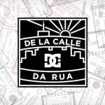 DC SHOES: DE LA CALLE/DA RUA - FULL LENGTH
