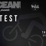 Frontocean Bmx Contest – 20/02/2016 The Wall Skatekrap