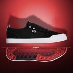 DC Shoes presenta il primo pro model di Evan Smith