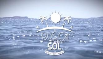 Fernando Laczko – En Busca Del Sol – BTS