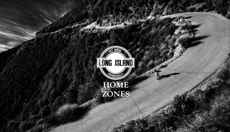 Long Island Boards | Home Zones