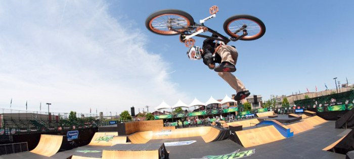 Ride in Peace Dave Mirra