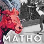 Ramathorn - Rundown with Troy Grenier