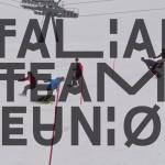DRAKE NORTHWAVE ITALIAN TEAM REUNION