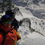 Xavier De Le Rue's DIY Tour: Splitboarding in Val Thorens | Ep 1