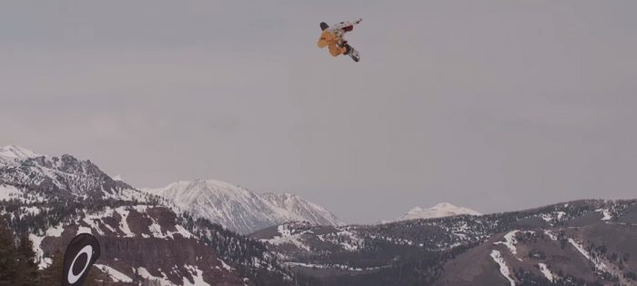 Neff in the Parks | Superpark 2016