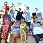 Blast The Big One 2016 Official Report