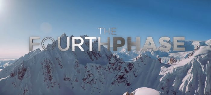 GoPro: The Fourth Phase   OFFICIAL GoPro 4K TRAILER