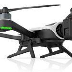 GoPro lancia Hero 5, Hero 5 Session ed il nuovo Drone  Karma
