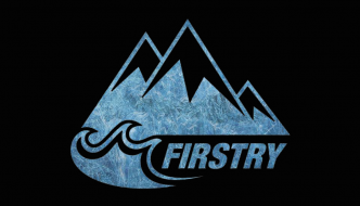FIRSTRY – 2015/2016 ACTION RECAP