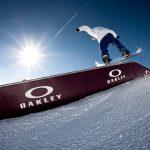 OAKLEY Windjacket 2.0 offre una nuova visione della montagna