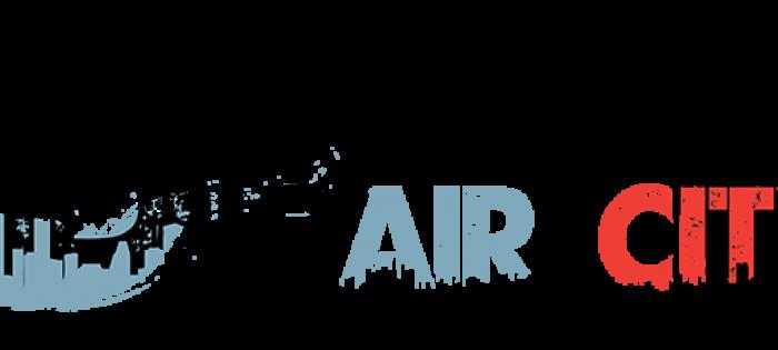 BIG AIR ON THE CITY: LA COPPA DEL MONDO ALL'EXPO MILANO