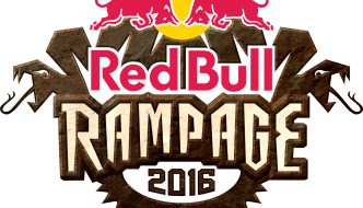 Red Bull Rampage 2016 – Preview