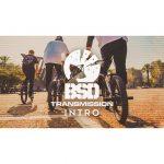 BSD Transmission - Intro