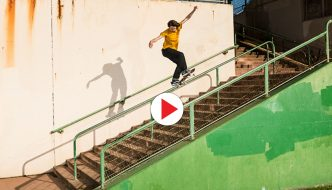 Best Of 2016: Kyle Walker