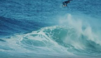 JOHN JOHN FLORENCE'S INSANE BACKDOOR ALLEY OOP