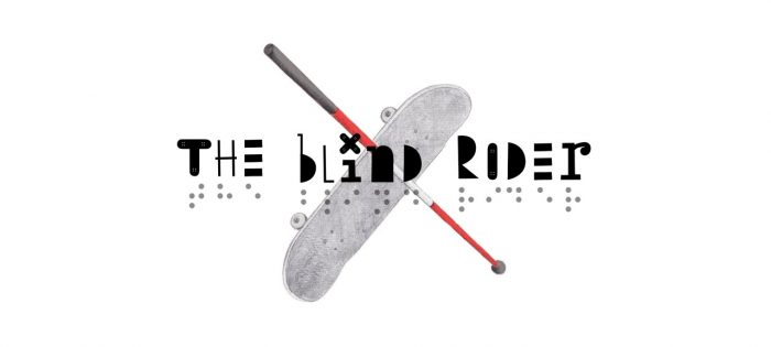 The Blind Rider