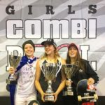 2017 Girls Combi Pool Classic
