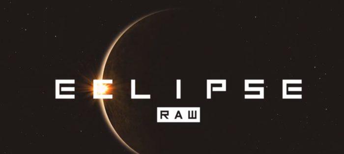 ECLIPSE – RAW