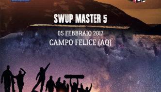 Parte da Campo Felice la terza edizione di Italian Snowboard Tour Slopestyle
