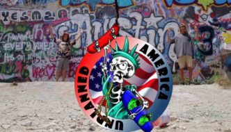 Unplanned America – Teaser