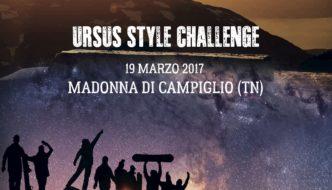Madonna di Campiglio pronta ad ospitare la terza tappa di Italian Snowboard Tour