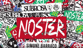 Simone Barraco – Noster 2017