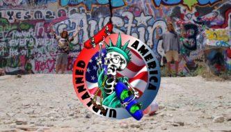 Unplanned America – The Movie