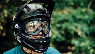 Torquato Testa, making slopestyle magic in Monza