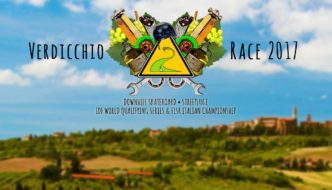 Verdicchio Race 2017 – Official Teaser