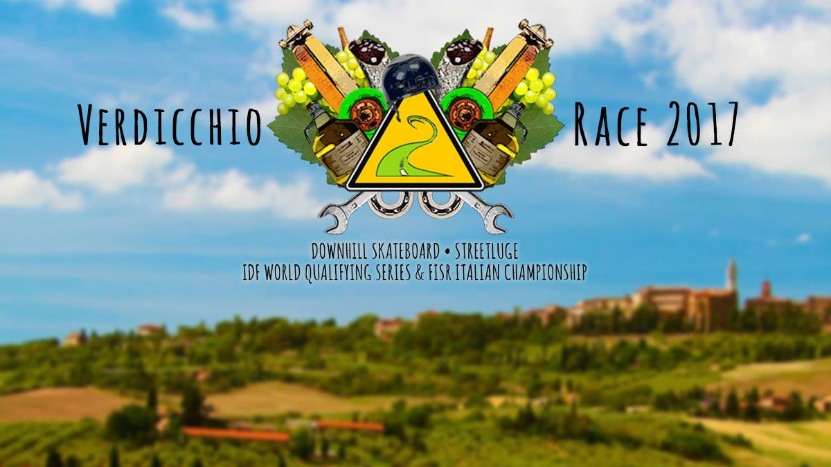 Verdicchio Race 2017
