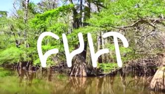 CULTCREW/ FLORIDA STYLE/ TREY JONES, DAN FOLEY, COREY WALSH