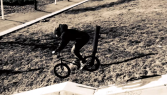 Welcome to wethepeople – Matteo Vitali