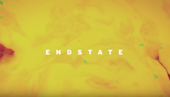 WETHEPEOPLE BMX #ENDSTATE TRAILER