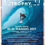 Al via la Point Break Trophy Junior Cup 2017