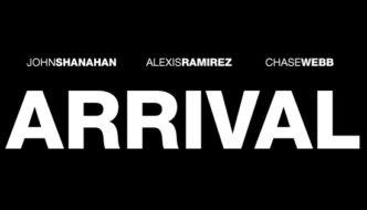 DC SHOES: ARRIVAL – INTRODUCING JOHN SHANAHAN, ALEXIS RAMIREZ & CHASE WEBB