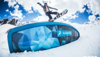 ELOOA CAMP GOOD TIMES HIGHLIGHTS 2017
