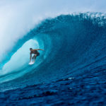 Quiksilver New Wave Highline