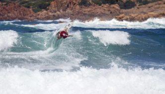 Surf e skate, alla Marinedda riparte una stagione ricca di eventi