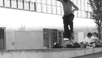 Ruben Spelta _ another meaningless video(part)
