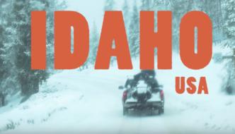 Nitro Presents BOOM – Behind The Scenes Idaho
